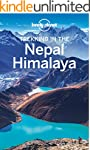 Lonely Planet Trekking in the Nepal H...