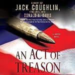An Act of Treason | Jack Coughlin,Donald A. Davis