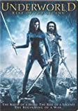 Buy Underworld: Rise of the Lycans
