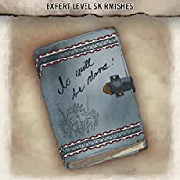 Valkyria Chronicles 4: Expert Level Skirmishes - PS4 [Digital Code]