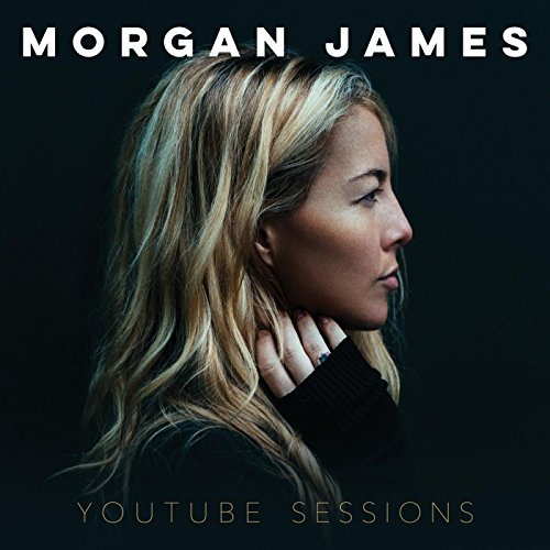 YouTube Sessions]()