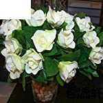 6-PcsBunch-Artificial-Flowers-Silk-Wedding-Decoration-Floral-Gardenia-Party-Artifical-Decor-Flower