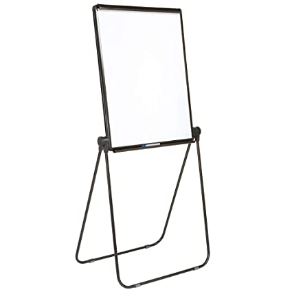 amazon com quartet easel standard 70 high adjustable 27 x 34