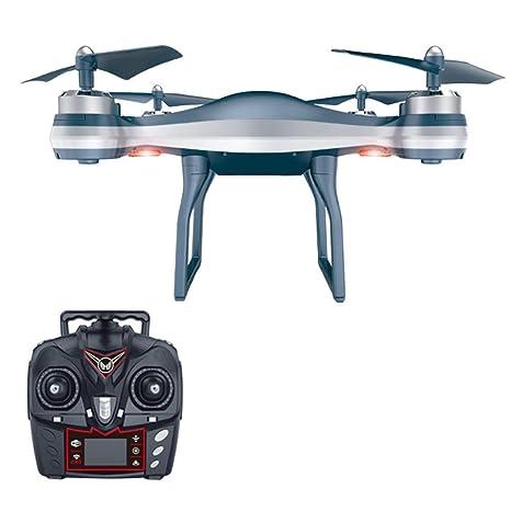 Drone cámara HD - K10 GPS Fotografía aérea posicionamiento ...