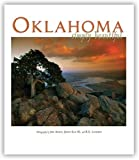img - for Oklahoma Simply Beautiful book / textbook / text book