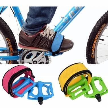 Bheema INBIKE per bicicletta a scatto fisso per sella, motivo: rivetto