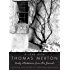 A Year with Thomas Merton: Daily Meditations from His Journals