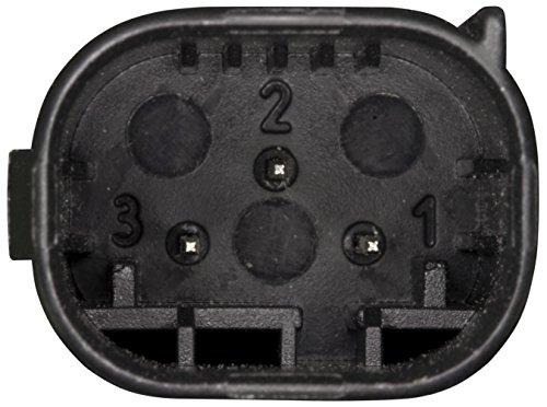 Wells SU9738 Parking Aid Sensor by Wells (Image #4)