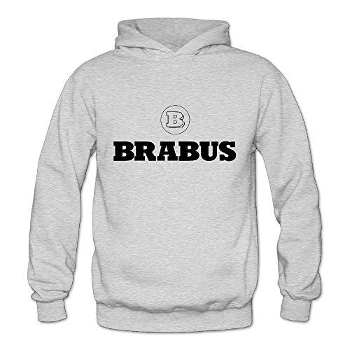 reply1994-womens-brabus-logo-hooded-sweatshirt-ash