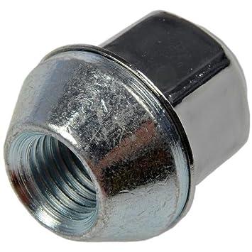 Dorman 611-115.1 Wheel Lug Nut