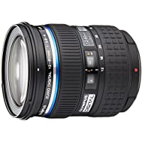 Olympus Zuiko 12-60mm f/2.8-4.0 Digital ED SWD Lens for Olympus Digital SLR Cameras