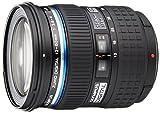Olympus Zuiko 12-60mm f/2.8-4.0 Digital ED SWD Lens for Olympus Digital SLR Cameras