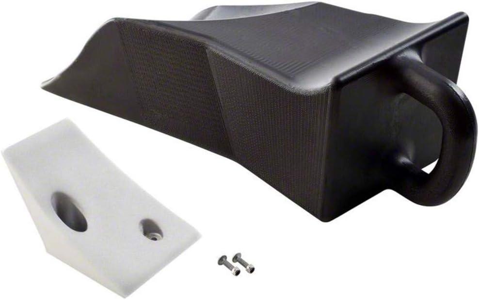Bosch - Mulching Kit Gra 48
