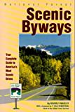 National Forest Scenic Byways, Beverly Magley, 0937959944
