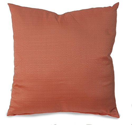 kashi-home-pt046979-parker-throw-pillow-2-pack-terracotta