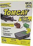 by Tomcat(1)Buy new: CDN$ 22.99