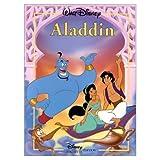 Aladdin (in French)