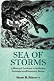 Sea of Storms: A History of Hurricanes in the