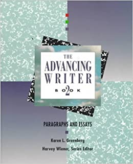 Professional creative writing writing services gb