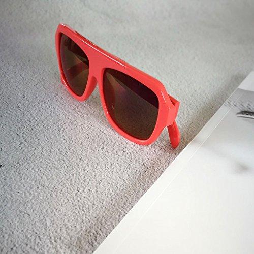 de MagiDeal Aire Libre Bloque Deporte para Crema Gafas Helm Sunglass Sol de Al Ciclismo jacinto Retro zwTgzaq