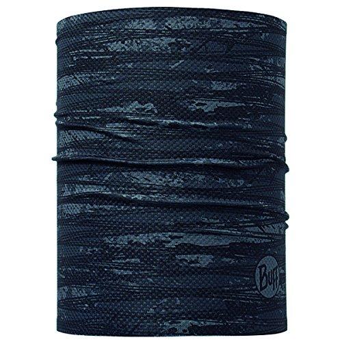 Buff Darkness Helmet Liner - One - Black Buff Liner