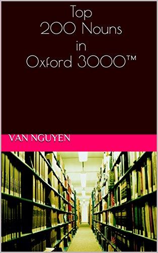 oxford dictionary of english grammar pdf