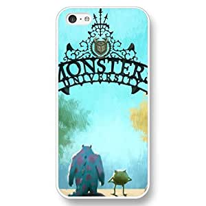 Diy Disney Lady and the Tramp White Hard Plastic Plastic For Samsung Galaxy S5 Cover