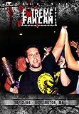ECW Fancam: 10-12-1996 DVD