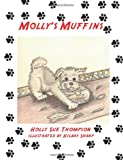 Molly's Muffins, Holly Sue Thompson, 1608604799