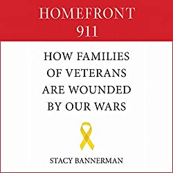 Homefront 911