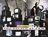 img - for Jon Kessler: The Palace at 4 A.M. book / textbook / text book