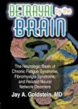 Betrayal by the Brain: The Neurologic Basis of Chronic Fatigue Syndrome, Fibromyalgia Syndrome, and Related Neural Network (The Haworth Library of the ... Networks in Health & Illness +)