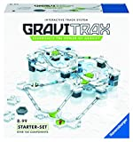 Ravensburger GraviTrax Marble Run and STEM Toy for...
