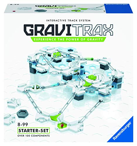 Product Image of the Ravensburger GraviTrax