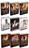img - for A Different Kind of Romance (9 Book Romance Box Set) book / textbook / text book