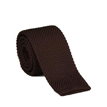 rbocot Corbata De Navidad Corbata Colorida Para Hombres Corbatas ...