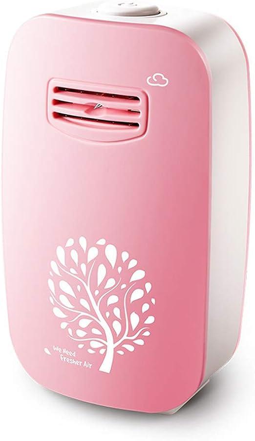Bweele Purificador de Aire, refrigerador Desodorante Armario ...