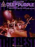 The Best of Deep Purple