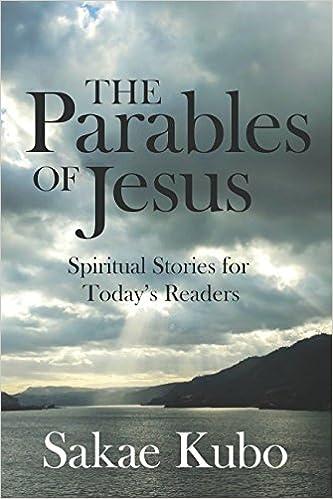 Spiritual sex stories