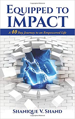 40 Days of Impact for Students
