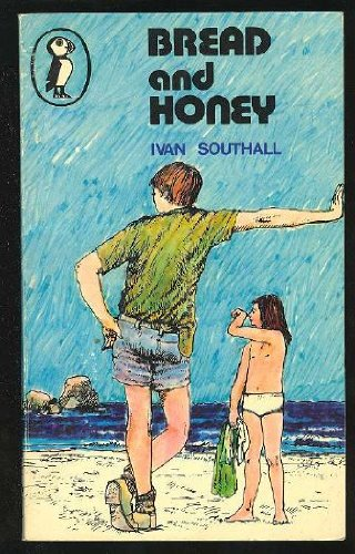 bread and honey book - 6