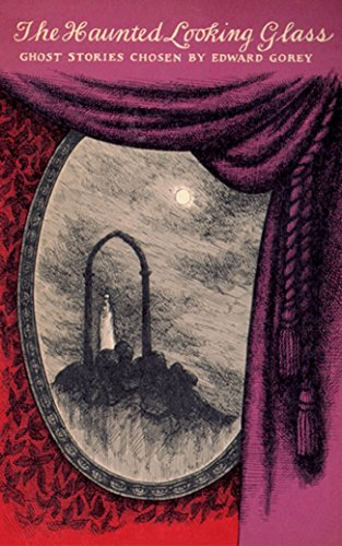 The Haunted Looking Glass (New York Review Books ()