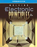 Electronic Principles, Experiments Manual