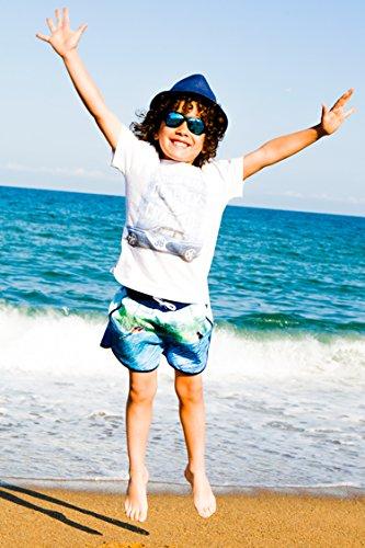 SHADEZ-Kids-Flex-Frame-Aviator-Sunglasses-100-UV-Protection-for-Baby-Children-and-Teens
