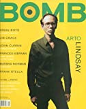 img - for BOMB Issue 71, Winter 2000 (BOMB Magazine) book / textbook / text book