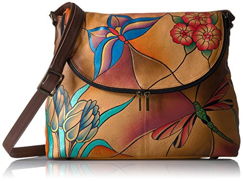 anuschka-anna-hand-painted-large-flap-bag-jwg-jewelled-wing