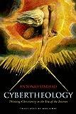 Cybertheology, Antonio Spadaro, 0823257002
