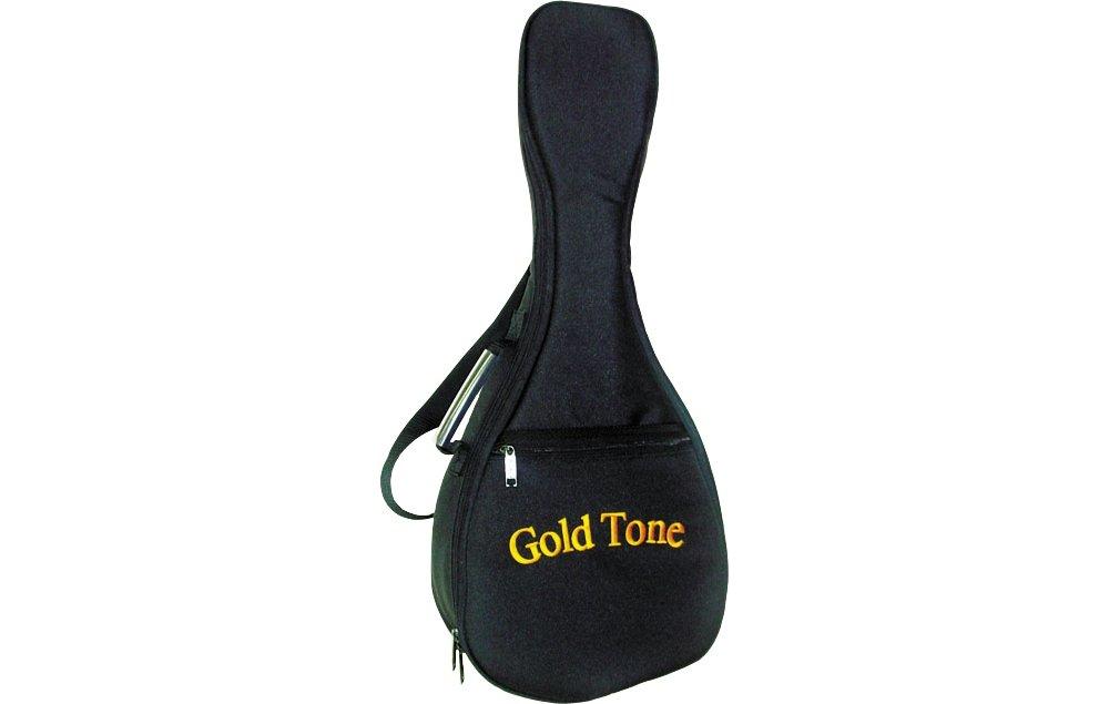 Gold Tone Banjolele Gig Bag