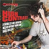 Mixmag Live!, Vol. 34