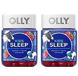 Olly Gummy Shop Kenya Buy Olly Gummy Products Online Kenya